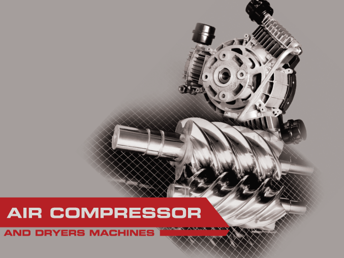 aircompressor-dryers.png
