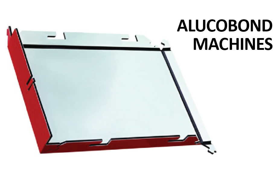 alucobond-machine.png