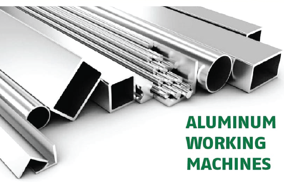 aluminum-working-category.png