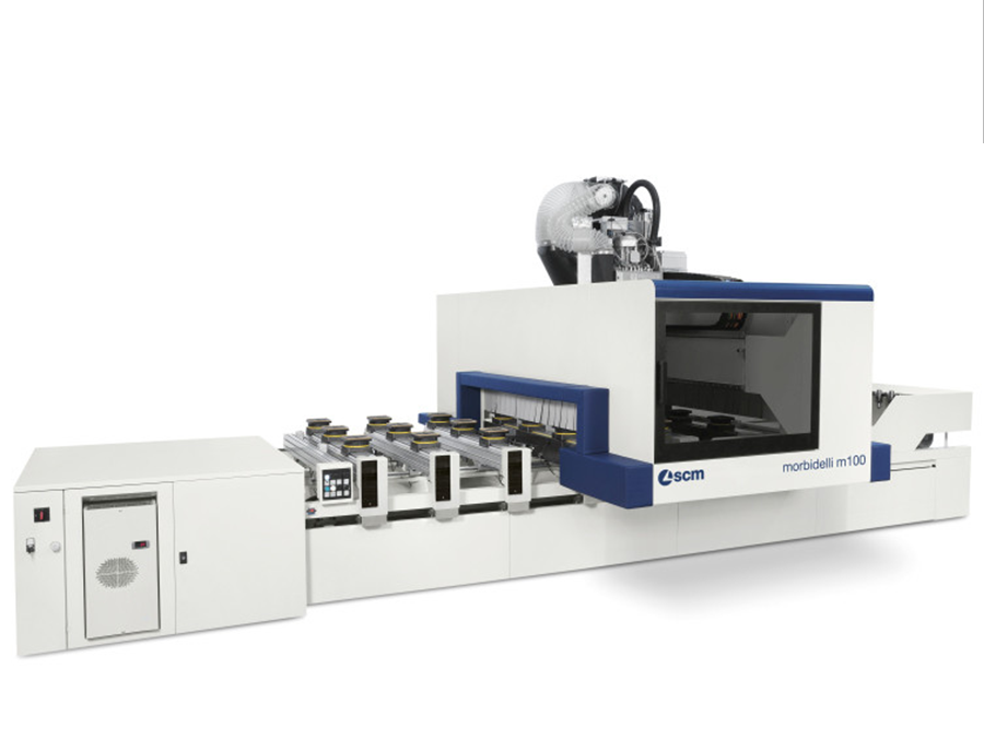 cnc-working-center-m100.png