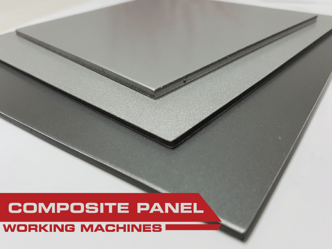 composite-panel.png