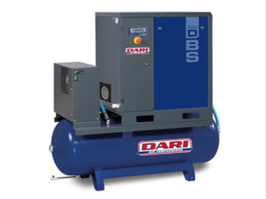 screw-compressor-dbs-15-10.png