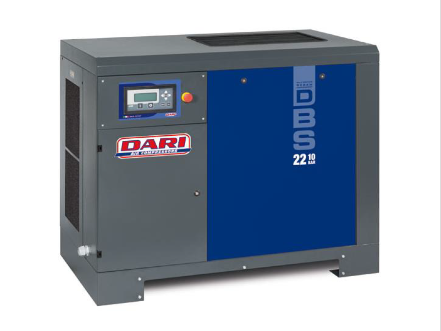 screw-compressor-dbs-22-10.png