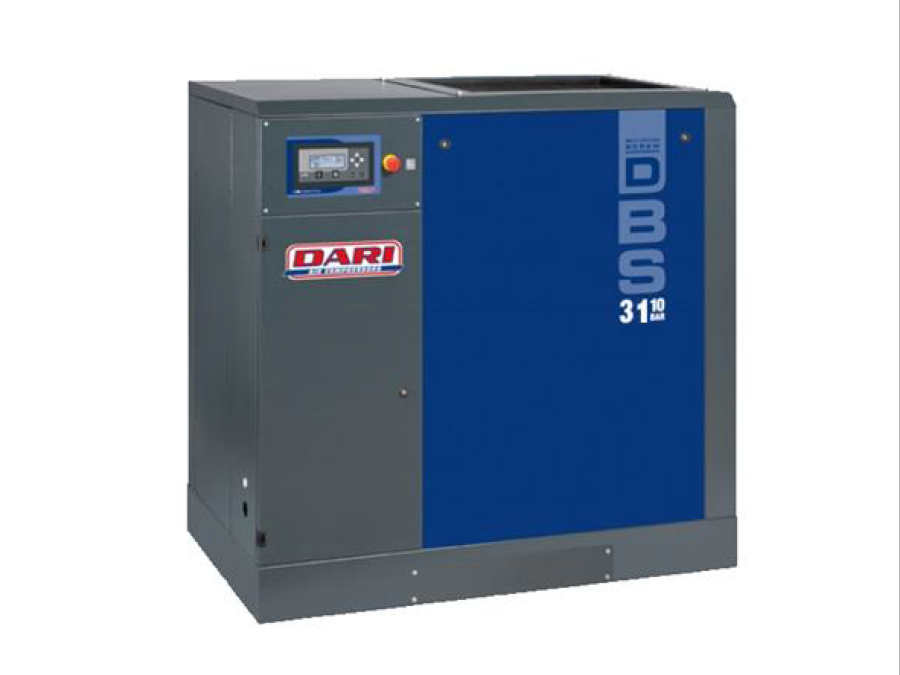 screw-compressor-dbs-31-10.png