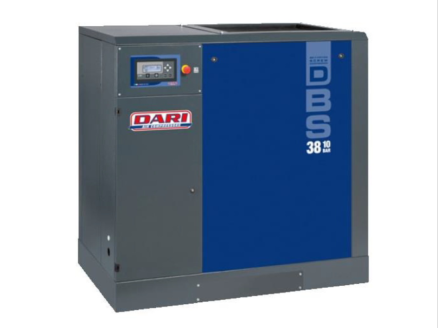 screw-compressor-dbs-38-10.png
