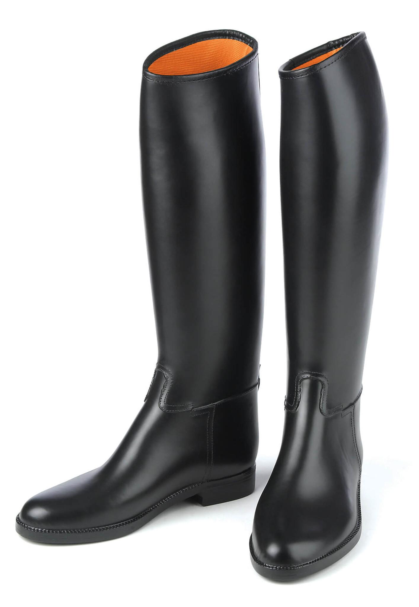 Derby™ Cottage Men's Rubber Boots
