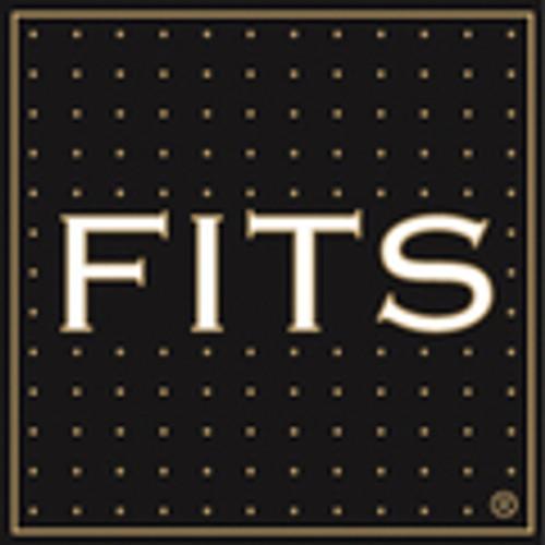 F.I.T.S. (Fun In The Saddle)