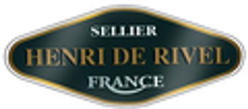 Henri De Rivel (HDR)