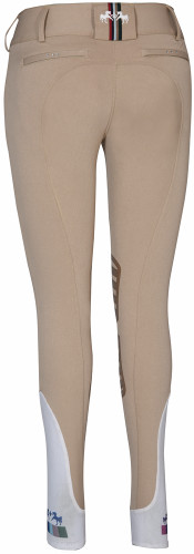 Equine Couture Fiona Breeches