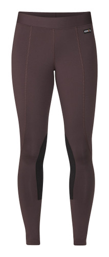Kerrits Flow Rise Performance Riding Tights - fig