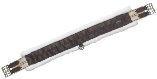 Ovation® Dry-Tex® Equalizer Girth with Ring