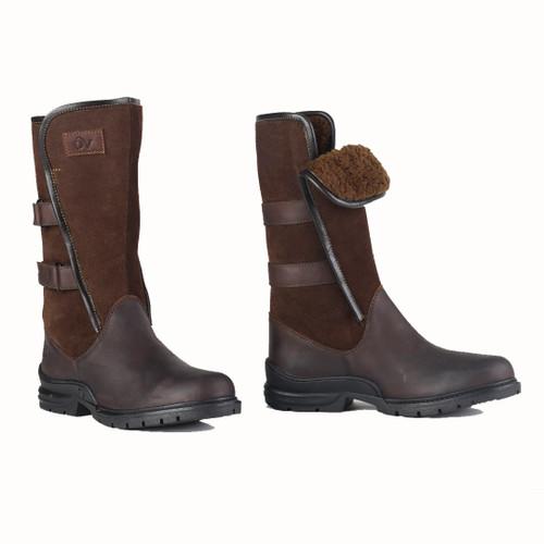 Ovation Blair II Country Boot