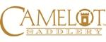 Camelot Saddlery
