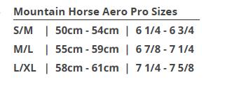 mountain-horse-helmet-size-chart.png