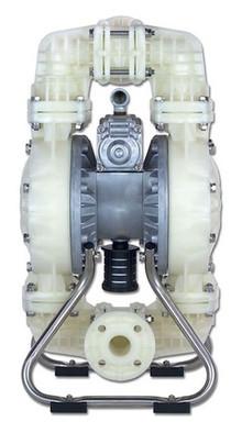 YAMADA DP-40BPT-HD