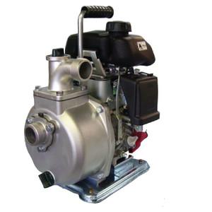 MPX-TP-40