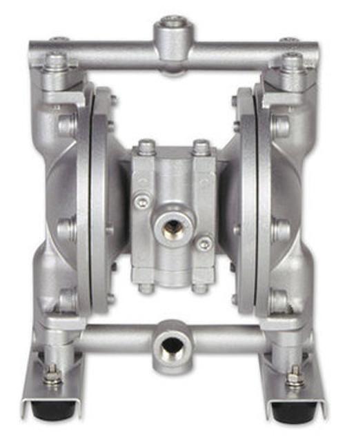 YAMADA Drum Pump DP-10BAT-D