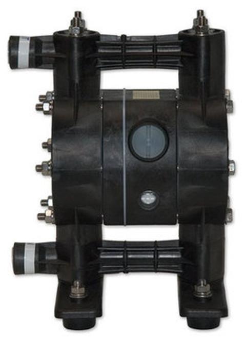YAMADA Drum Pump NDP-15FVT-D