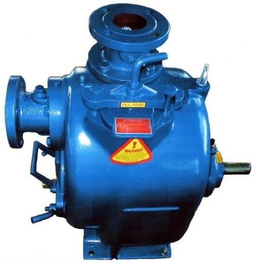 "MPX-SPST Pump 4"""