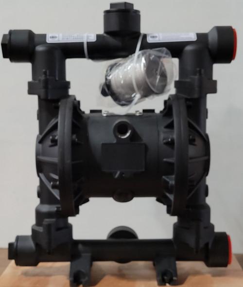 AODD-40-AS-1.5