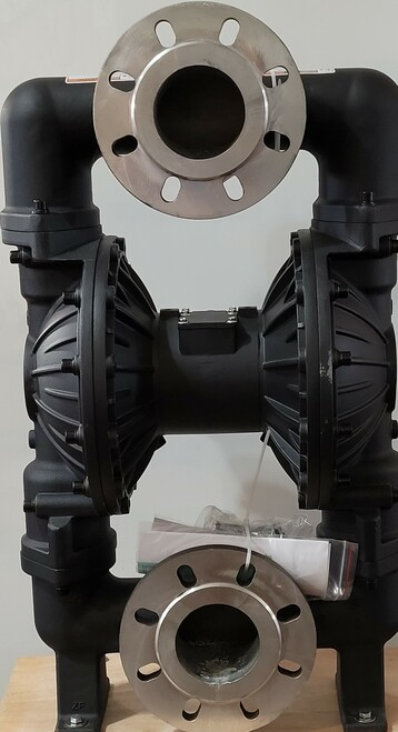 AODD-125-AS-5