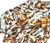 Chocolate Covered Popcorn Buy Two Get One Free