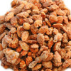 Bavarian Style Cinnamon Glazed Almonds
