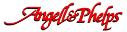 Angell and Phelps Chocolate Factory