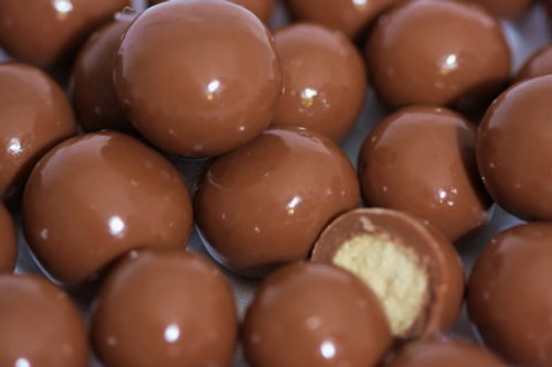 Malt Balls