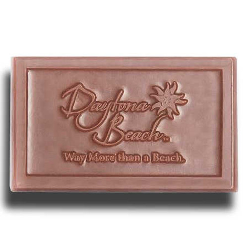Daytona Beach Chocolate Bar