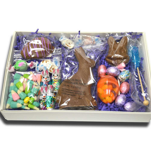 Easter Mailer (Large Also Available)