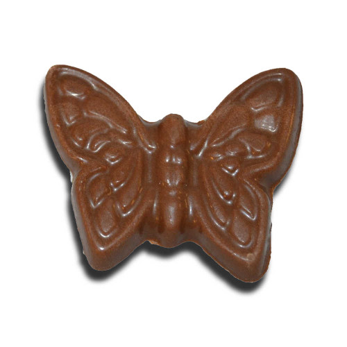 Small Chocolate Butterfly Mold