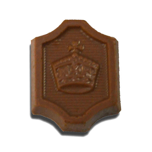 Chocolate Crown Candy