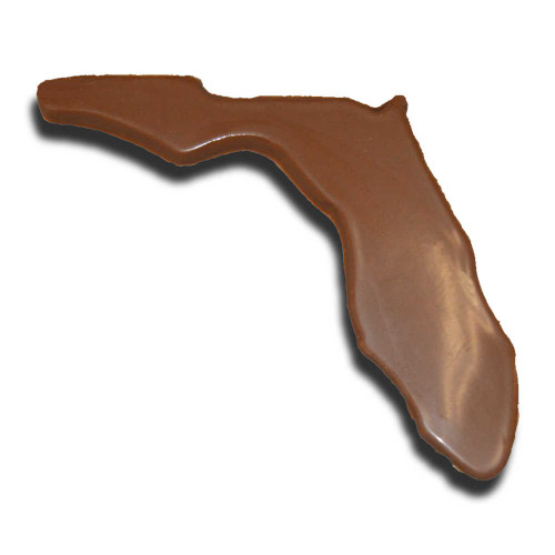 Chocolate Florida