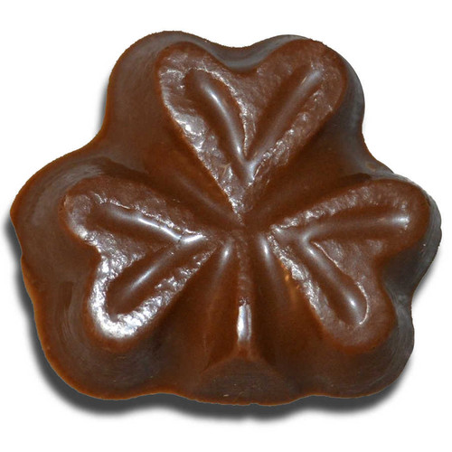 Chocolate Shamrock (Small)