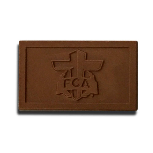 Fellowship Of Christian Athletes (FCA) Bar