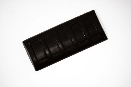 Kabocha Dark Chocolate Bar Sugar Free