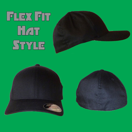 PSE s Lives Matter - USPS (United States Postal Service) Postal Service  Employee Embroidered Baseball Hat - Cap d074e0a5eedd
