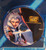 "Star Wars: The Clone Wars The Complete Seventh Season ""The Final Season"" #7 (2020) Blu-ray"