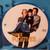 Three Fugitives (1989) Blu-ray Starring: Nick Nolte, Martin Short, James Earl Jones