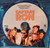 Captain Ron (1992) Blu-ray Starring: Kurt Russell, Martin Short, Mary Kay Place