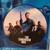 The Tomorrow War (2021) Blu-ray Starring: Chris Pratt, Yvonne Strahovski