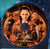 Marvel's Loki: The Complete First Season (2021) Blu-ray Starring: Tom Hiddleston, Owen Wilson, Gugu Mbatha-Raw, Sophia Di Martino