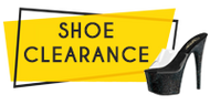 CLEARANCE SHOES ALL BRANDS