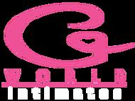 G-WORLD