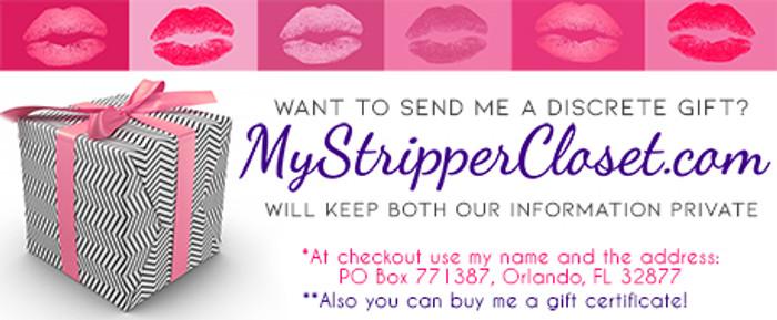 Banner Exchanges Help us help you!!!
