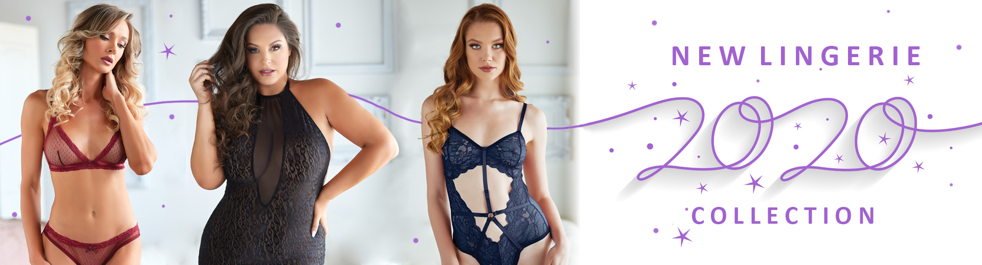 new lace lingerie collection 2020 mystrippercloset