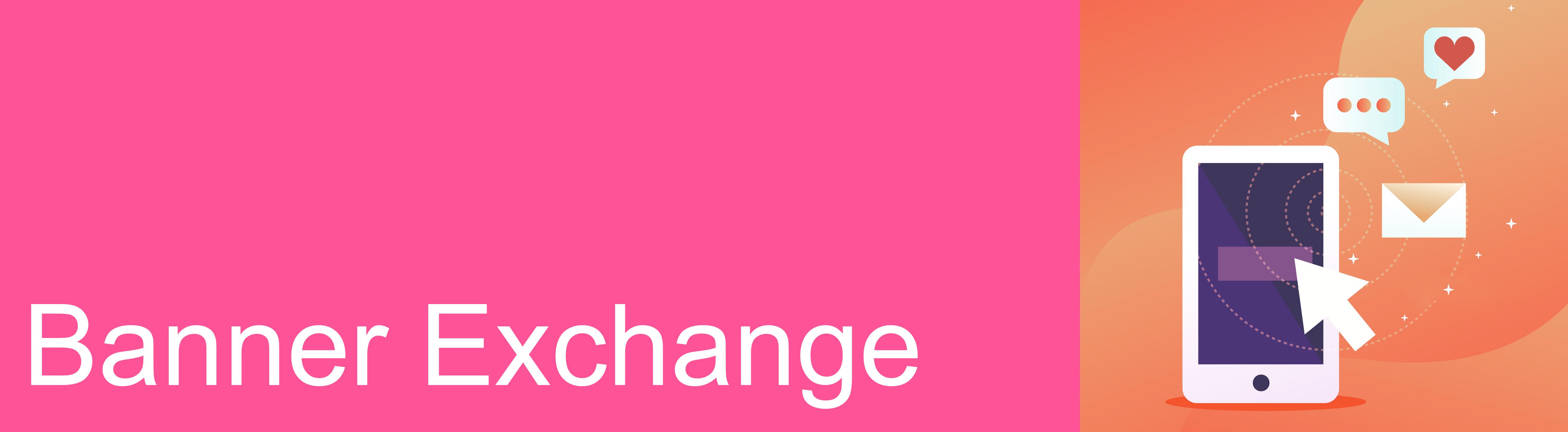 banner-exchange.jpg