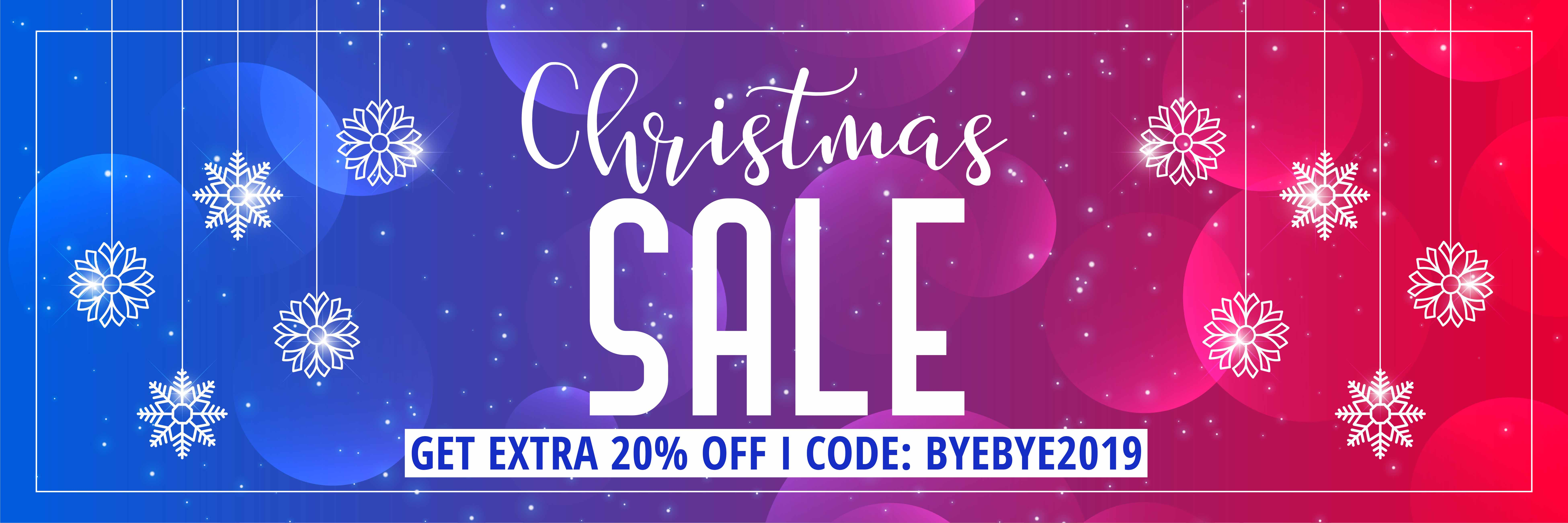 christmas-lingerie-sale-use-code-byebye2019-for-more-discount-mystrippercloset.com.jpg
