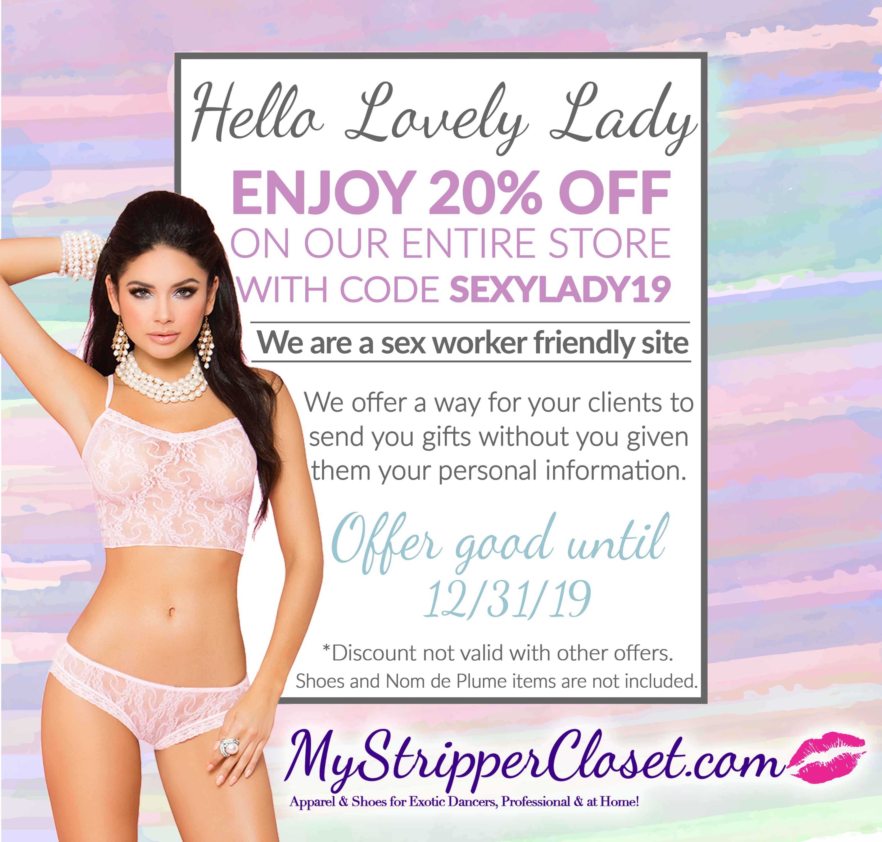 coupon-email-for-girls-mystrippercloset.com.jpg